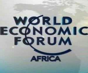 WEF Africa.jpg