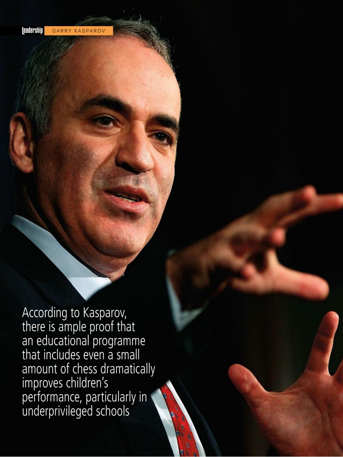 Giordano-Kasparov-1.jpg