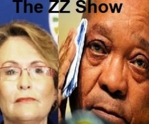 ZZ Show two.jpg