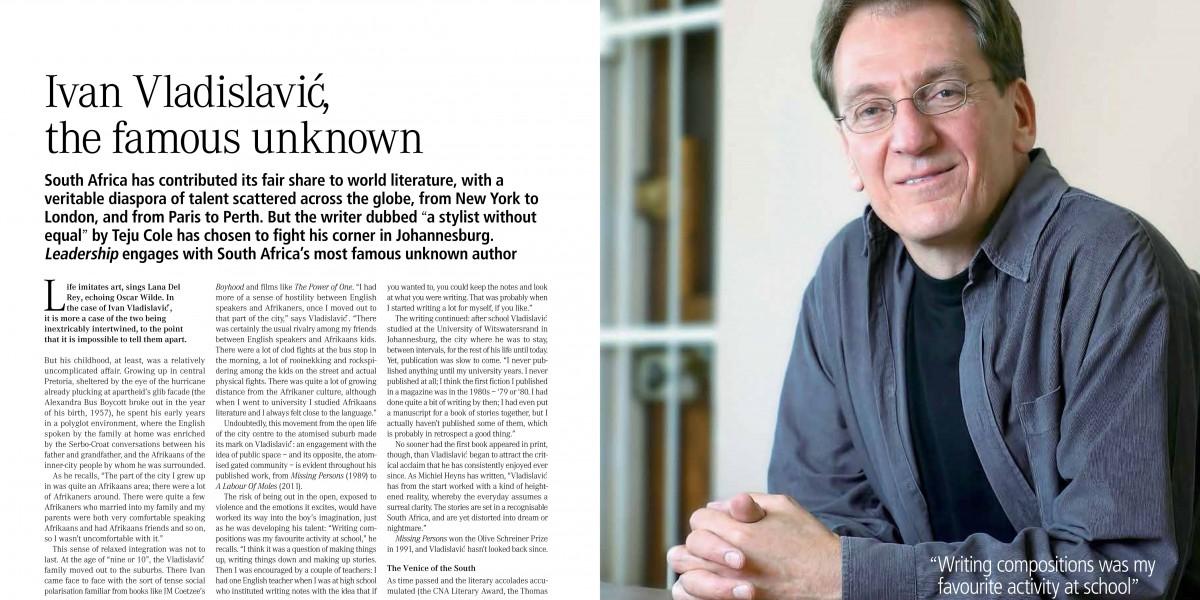 Leadership-article-July-2014-1.jpg