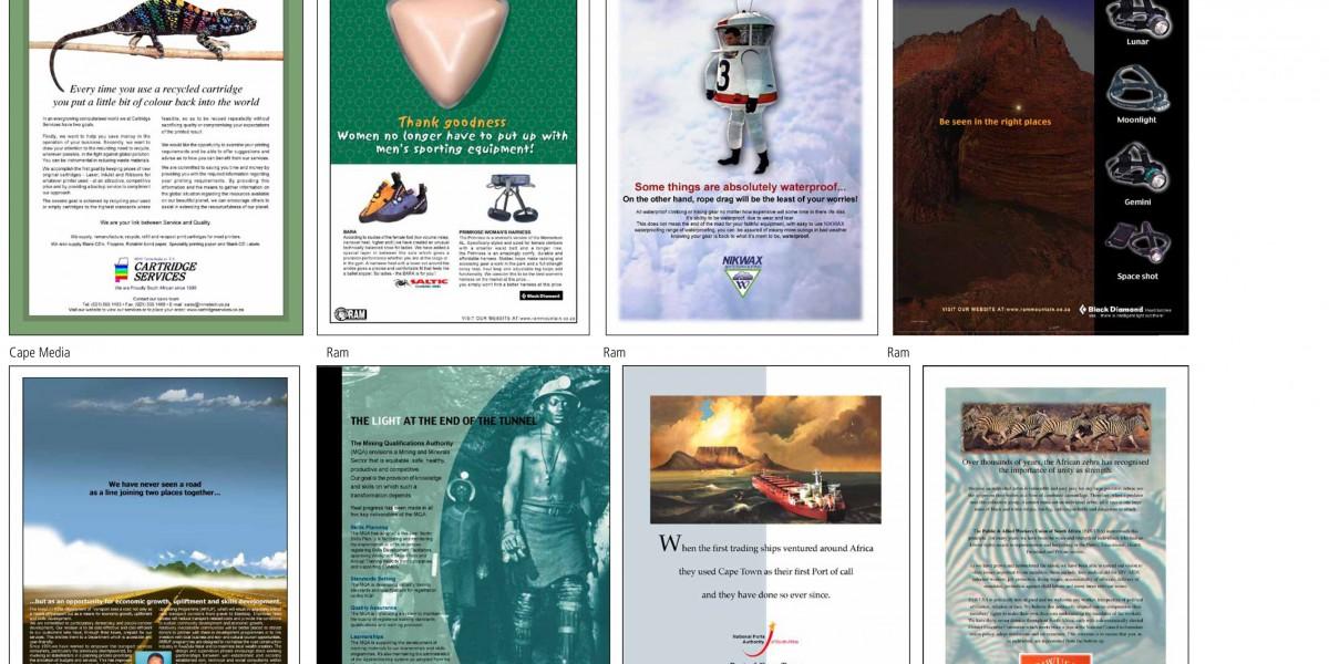 Advertising-1.jpg