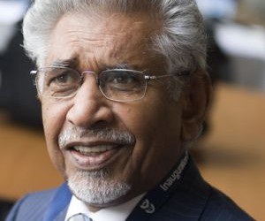 Mac Maharaj.jpeg