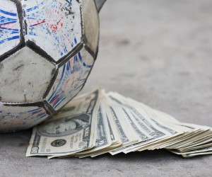 Money Sport.jpg