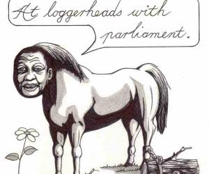 Logger heads.jpg