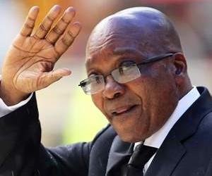 Zuma.jpg