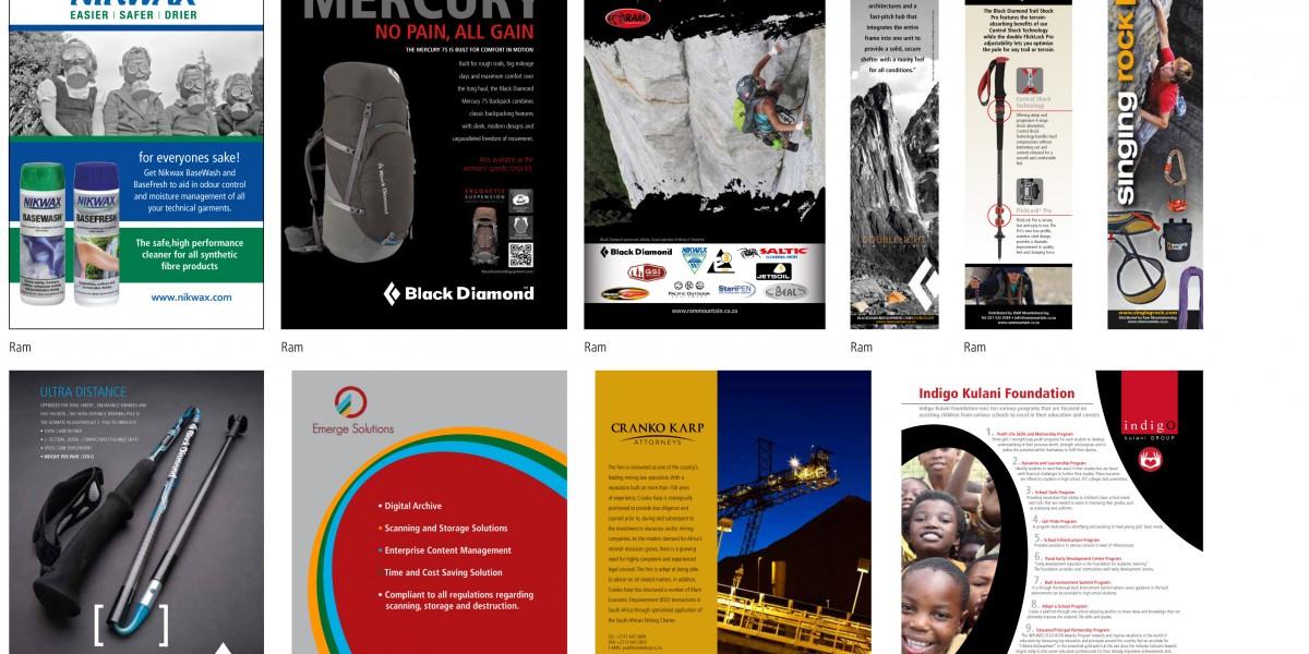 Advertising-4.jpg