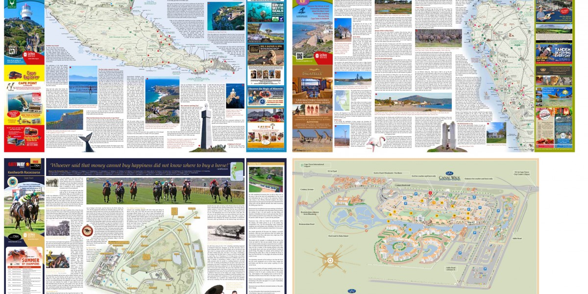 Guides-4.jpg