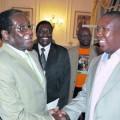 Malema+Mugabe.jpg