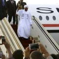 Bashir.jpeg
