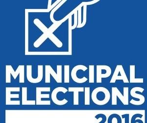Municipal elections.jpg