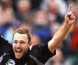 Daniel Vettori.jpg
