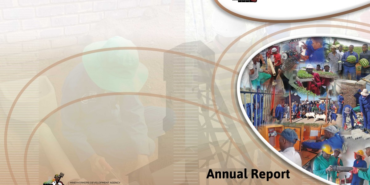 MDA-an-report-COVER-1.jpg