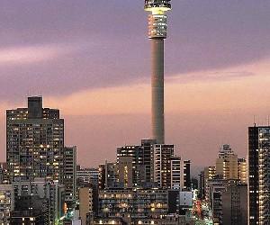 Johannesburg-Gauteng-Province-65128.jpg