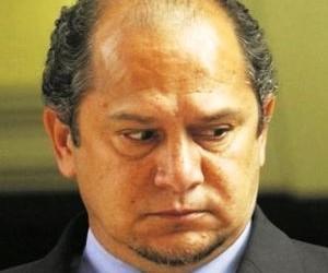 Shabier Shaik.JPG