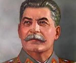 Stalin.jpeg