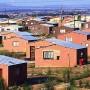 RDP houses.jpg