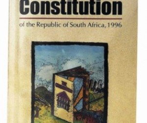 Constitution - Copy.jpg