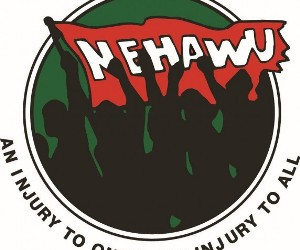 NEHAWU-Logo.jpg