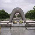 Hiroshima - Atomic Bomb Memorial-L.jpg