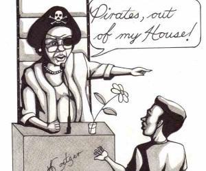 Pirates .jpg