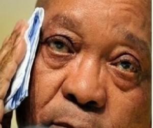 Zuma pic.jpg