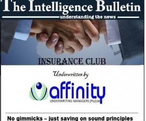 Club Ad.jpg