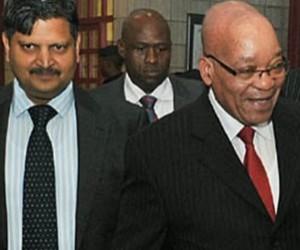 Zuma and Gupta.jpg