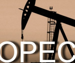 OPEC one.jpg