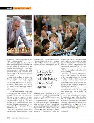 Giordano Kasparov
