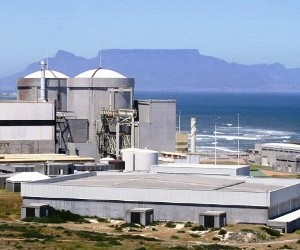 Koeberg_nuclear_power_station.jpg