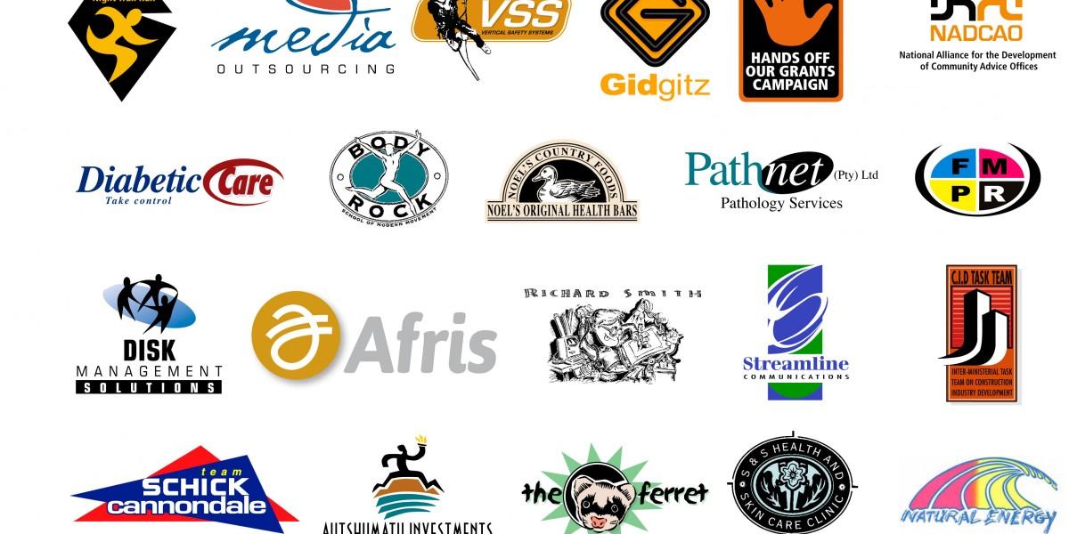 logo-portfolio-3.jpg