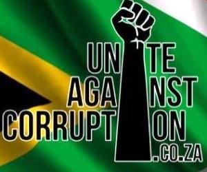 unite-against-corruption.jpg