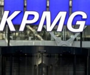 KPMG drie.jpg