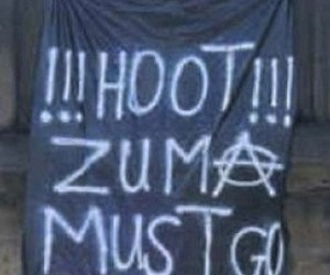 Zuma must go.jpg