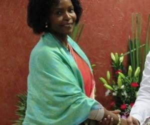 Maite Nkoana-Mashabane.jpg