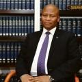 Chief Justice Mogoeng Mogoeng.jpg