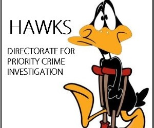 New Hawks.jpg
