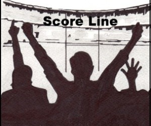 Score Line.jpg