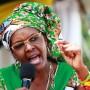 Grace-Mugabe.jpg