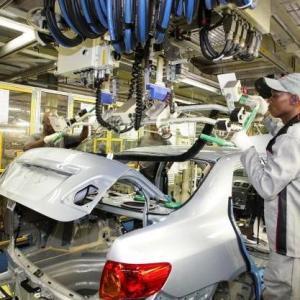 Motor manufacturing.JPG