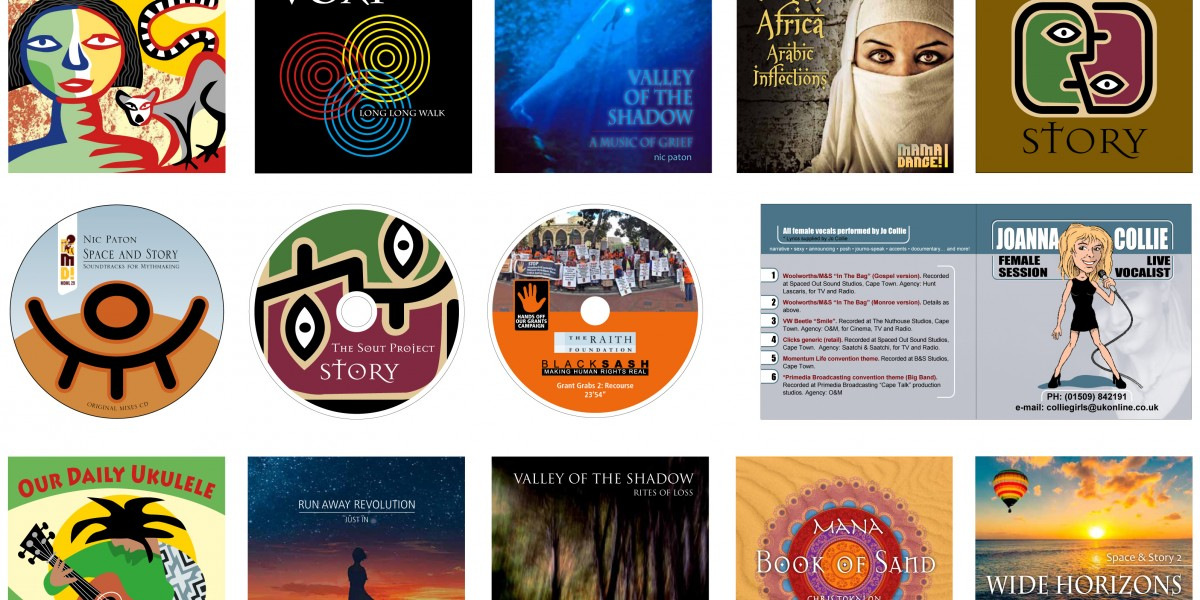 cd-Covers-portfolio.jpg