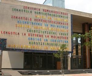 Constitutional Court.jpg