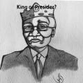 King or Presider.jpg