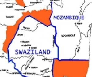 Swaziland.jpeg