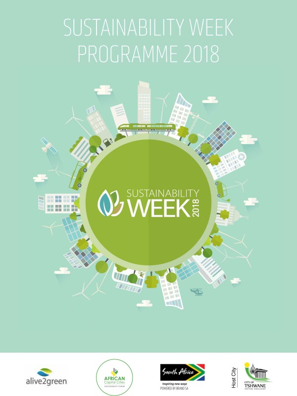 Sustainability-Week-2018-programme-1.jpg