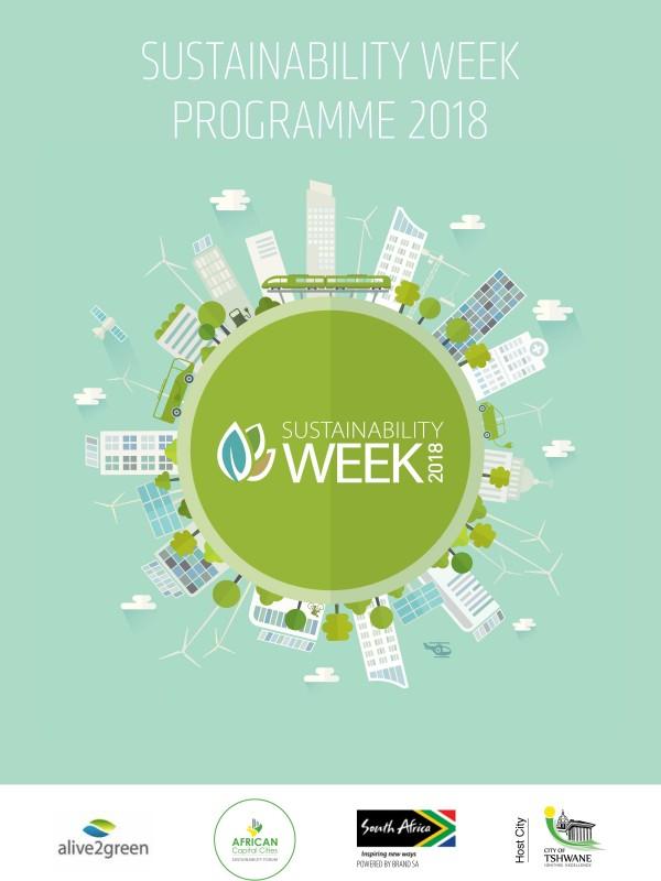 Sustainability-Week-2018-programme-1.jpg