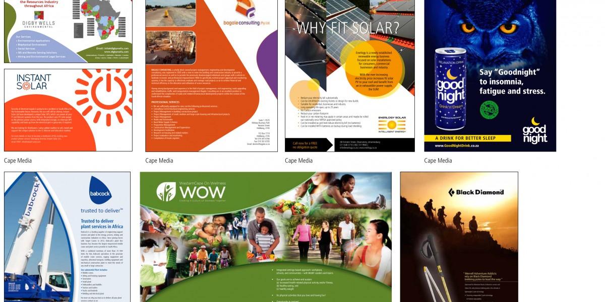 Advertising-7.jpg