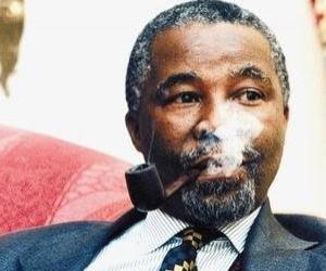 Thabo+Mbeki.jpg