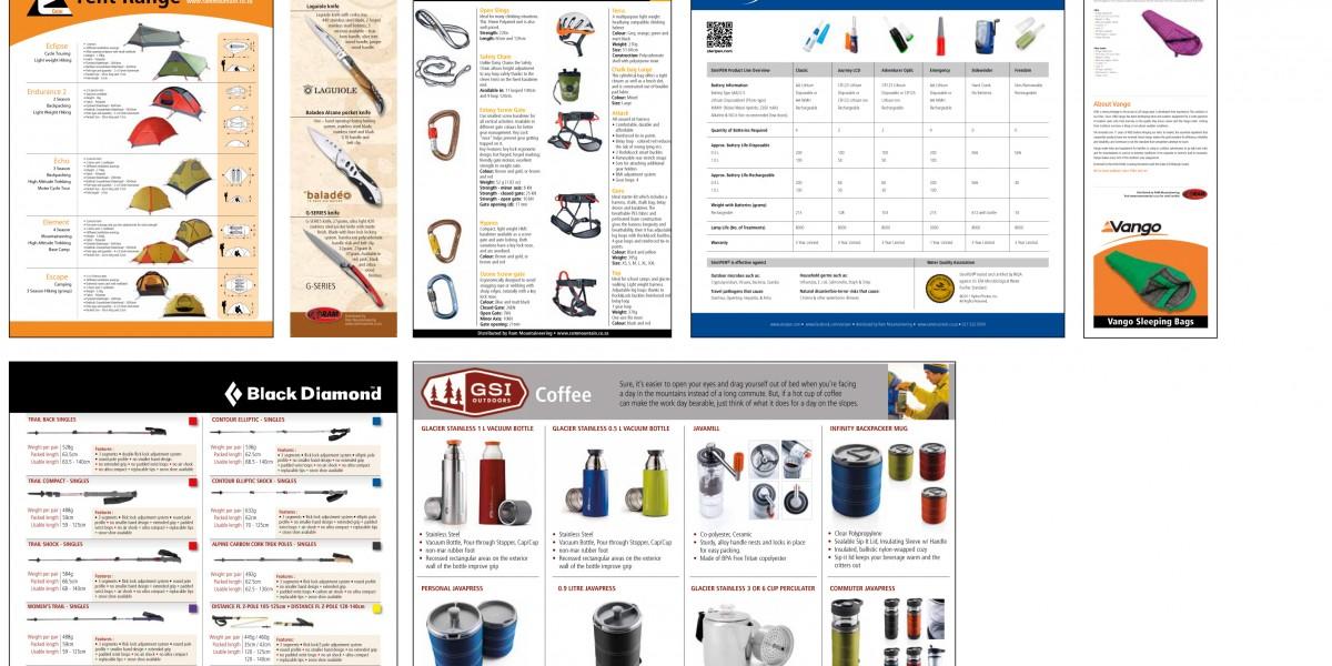 Brochures-2.jpg