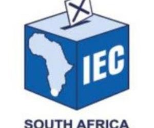 IEC.jpg